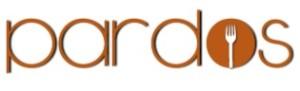 Pardo's-CROP