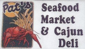 Pat's Seafood2