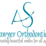 Sawyer Ortho