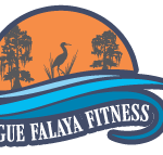 bogue falaya fitness
