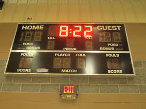15-8-13 scoreboard