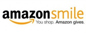 Amazon Smile-crop