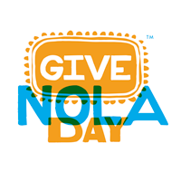 GiveNOLA Day