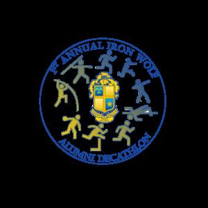2016-decathlon-logo1